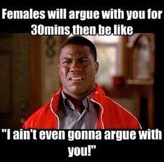 Yep... so?!!