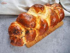 Banana Bread, Breakfast, Food, Morning Coffee, Essen, Meals, Yemek, Eten