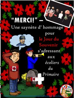 French Teaching Resources, English Resources, Teaching French, Classroom Resources, Teaching Ideas, Ontario Curriculum, French Education, Core French, French Phrases