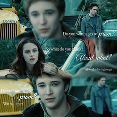 The Twilight Saga  @worldoftwilightsaga Instagram photos | Websta