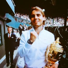Rafael Nadal, Tennis Champions, Tennis Players, Clay, King, Sport, Model, Cousins, Deporte