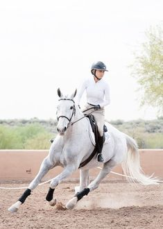 Basic Rules About Horseback Riding For Beginners - FashionActivation : Enjoyable Sport Jesus saves! Equestrian Outfits, Equestrian Style, Horse Love, Horse Girl, Anglo Arabe, Arte Equina, English Riding, Show Jumping, Horse Photography
