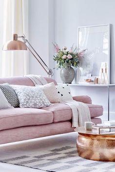 For more home design ideas visit and follow: www.homedesignideas.eu