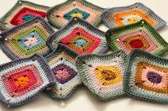 Cherry Heart: When blankets go bad?