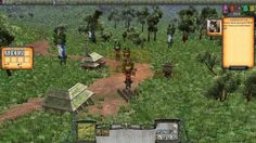 SAGA is a Free to Play , Real Time Strategy [RTS] MMO Game [MMORTS] similar to the Total War series, mixed with city building from Stronghold