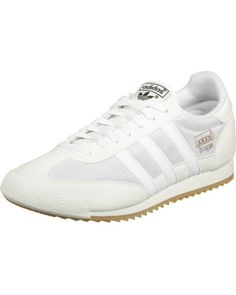 c2185616cc adidas Herren Dragon Og Schuhe Herren weiß EU - bei MYBESTBRANDS entdecken ✓