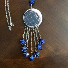 Polymer clay necklace  Boho necklace long boho necklace tribal boho necklace pagan necklace festival necklace amulet necklace talisman necklace fantasy necklace  https://www.etsy.com/listing/590275453/boho-necklace-long-boho-necklace-tribal