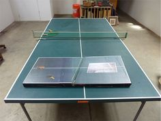 Now Featuring Emma Spertus Reflection Photography, Ping Pong Table, Light Colors, Windows, Colour, Technology, Home Decor, Color, Tech