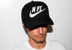 Nike NYC