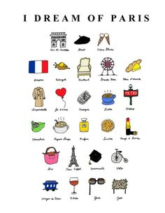 Bonne Fete Nationale / Happy Bastille Day!   The English Room