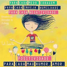 Bom dia gente amada!! I Feel Good, How I Feel, Peace Love And Understanding, Study Motivation, Cute Images, More Than Words, Best Self, Daily Quotes, Word Art