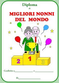List Of Biglietti Auguri Matrimonio Da Stampare Images And