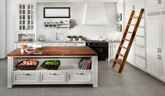 מטבח כפרי בפז מטבחים Kitchen Cart, Contemporary Kitchen, Furniture, Kitchen, Contemporary, Home Decor, Dining, Kitchen Cabinets, Dining Room