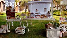 Las mesas de botanas saladas se han convertido en una de las preferidas, pregunta a La Rioja Eventos al 4436900863,