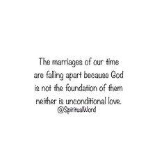spiritualword's photo on Instagram