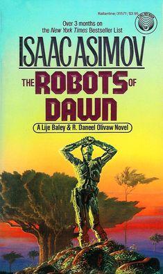 The Eureka Phenomenon by Isaac Asimov