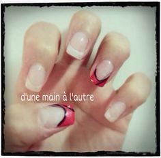 Gel liner j adoooore Gel Liner, Other, Hands