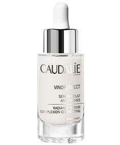 Caudalie Vinoperfect Radiance Serum