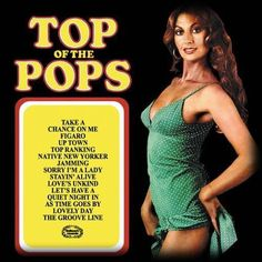 Now who from the hasn't got at least one of these LPs? Cover Art, Lp Cover, Lps, Nostalgic Music, Pop Albums, Cool Album Covers, Pochette Album, Pop Hits, Pop Rock