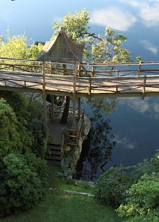 Mohonk Mt. House. New Paltz,NY.