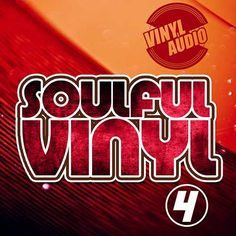 Soulful Vinyl Vol.4 WAV Quakeaudio | 20-06-2014 | 293 MB Soulful Vinyl 4' is coming again with this one of a kind collection of five Sampled Based Constru
