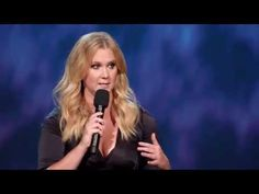 #Amy Schumer Debuts Teaser On Her First HBO Special --- More News at : http://RepinCeleb.com  #celebnews #repinceleb #CelebNews