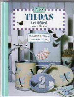 Tildas
