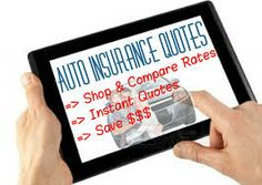 Best health tips Car Insurance Rates, Insurance Broker, Insurance Quotes, Health Tips, Free