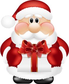 no l nouvel an peres noel 2 - Page 3 Christmas Gift Clip Art, Reindeer Christmas Gift, Christmas Clipart, Christmas Printables, Christmas Holidays, Christmas Decorations, Christmas Ornaments, Amazon Christmas, Christmas Books