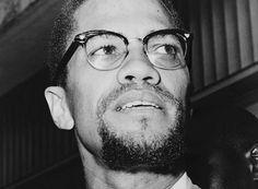 Quem foi Malcolm-X?