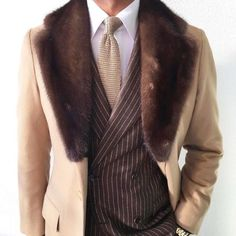Fur Time & more details