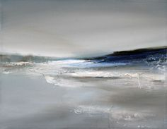 Lynne Timmington