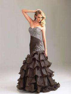 Matric Dance Dress - Empangeni - Clothing