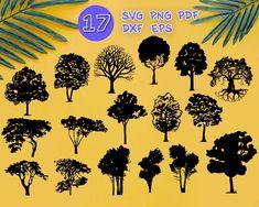 10 Best Plants Images Digital Illustration Svg Unique Items Products