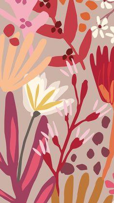 Free iphone wallpapers download | Caroline Gardner