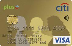 Karta kredytowa z bonusem - http://budzetdomowy.net/karta-kredytowa-z-bonusem/