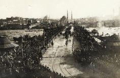 Ekim 1923