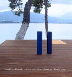 let's start Yoga Holidays, Beach Walk, Athens, Mountain Biking, Greek, Island, Islands, Greece, Athens Greece