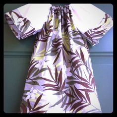 "Selling this ""9/12 month peasant dress"" in my Poshmark closet! My username is: kadence_kloset. #shopmycloset #poshmark #fashion #shopping #style #forsale #Kid boutique #Dresses & Skirts"
