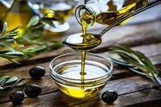 Olives, Healthy Fats, Healthy Life, Foods For Heart Health, Brain Health, Health Foods, Olive Oil Nutrition, Source De Calcium, Bio Siegel