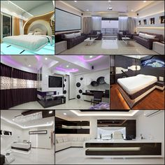 7 best interior designing company images home interior design rh pinterest com