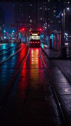 Light, street, urban and neon HD photo by Hanson Lu ( on Unsplash Urban Photography, Night Photography, Street Photography, Neon Aesthetic, Night Aesthetic, Urbane Fotografie, Lit Wallpaper, Night City, Nocturne