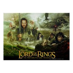 """I think there's more to this hobbit than meets the eye. In the common tongue it reads """"One Ring to Rule Them All. One Ring to Find Them. One Ring to Bring Them All and In The Darkness Bind Them."""" #school #posters #back #to #school #lord #of #the #rings #fellowship #of #the #ring #return #of #the #king #twin #towers #lord #of #the #rings #trilogy #j #r #r #tolkien #jrr #tolkien #frodo #baggins #legolas #legolas #greenleaf #samwise #samwise #gamgee #gollum #hobbit #hobbits #gandalf #saruman…"""