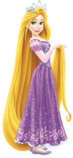 Disney Glamour Rapunzel large wall accent, x inches, with 15 coordinating stickers. Disney Rapunzel, Tangled Rapunzel, Disney Princess Pictures, Disney Princess Art, Princess Rapunzel, Disney Art, Disney Wiki, Punk Disney, Disney Characters