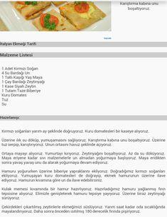 Mashed Potatoes, Vegetables, Ethnic Recipes, Food, Meal, Essen, Vegetable Recipes, Hoods, Meals