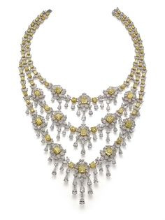 Butani jewellery: opulence from the Orient