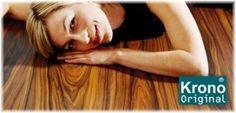 Krono קרונו פרקט למינציה  להשיג אצל יורם פרקט 050-9911998  http://www.2all.co.il/web/Sites1/yoram-parquet/PAGE1.asp