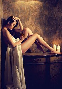 super hot beautiful sexy girls #Asian #hot #girls #photography  #photo #sexy #beauty #beautyphotography