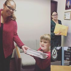 @sbcleanh2o is at it again, with the assistance of our little helper!! 155 postcards and letters dropped off today to the offices of @repjuanvargas and @kamalaharris! Thank you South Bay community!!! • • • #sbcleanh2o #NoBS #cleanwavesnow #cleanwaternow #keepourbeachesclean #saveourseas #iloveacleansd #longlivethebeach #noplastic #tijuana #border #riseaboveplastics #longlivefreshstarts #protectwhatyoulove #forthefuture #wildcoast #surfridersandiego #iloveacleansandiego #sdcoastkeeper…