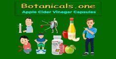 Athlete Nutrition, Fitness Nutrition, Health And Nutrition, Apple Health Benefits, Apple Cider Benefits, Holistic Remedies, Herbal Remedies, Apple Cider Vinegar Capsules, International Health